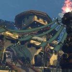 Скриншот Firefall – Изображение 4
