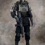 Скриншот Wolfenstein: The New Order – Изображение 63