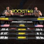Скриншот EA Sports MMA – Изображение 47
