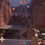 Скриншот Team Fortress 2 – Изображение 8