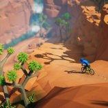 Скриншот Lonely Mountains: Downhill – Изображение 7