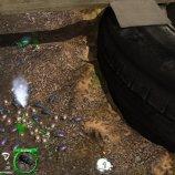 Скриншот Beetle Uprising – Изображение 10