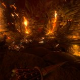 Скриншот ELDERBORN – Изображение 3