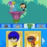 Скриншот Poptropica Adventures – Изображение 3
