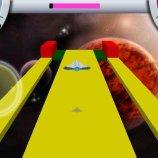 Скриншот Space Roads – Изображение 2