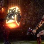 Скриншот God of War: Ascension – Изображение 49