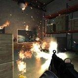 Скриншот F.E.A.R. – Изображение 10