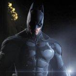 Скриншот Batman: Arkham Origins – Изображение 7