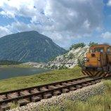 Скриншот Derail Valley – Изображение 10