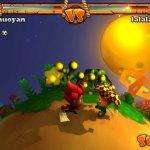 Скриншот Planet Crashers – Изображение 38