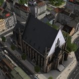 Скриншот Cities in Motion: German Cities – Изображение 3