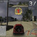 Скриншот Need for Russia 3 – Изображение 8