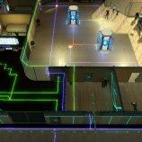 Скриншот Spyhack – Изображение 9