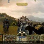 Скриншот King Arthur: Fallen Champions – Изображение 10