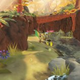 Скриншот bayala - the game – Изображение 3