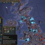 Скриншот Europa Universalis IV: Rule Britannia – Изображение 3