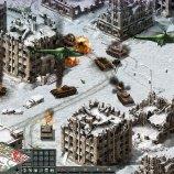 Скриншот Cuban Missile Crisis: Ice Crusade – Изображение 2