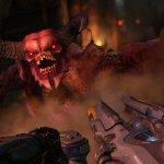 Скриншот Doom (2016) – Изображение 19