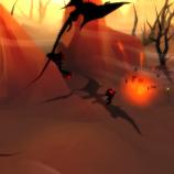Скриншот Oberon's Court – Изображение 8