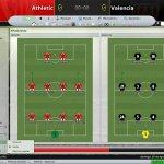Скриншот Football Manager 2008 – Изображение 3