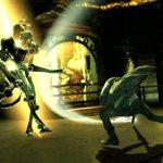 Скриншот DmC: Devil May Cry – Изображение 67
