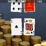 Скриншот Everybody's Arcade – Изображение 1