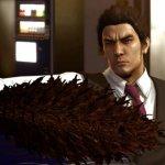 Скриншот Yakuza 6 – Изображение 55