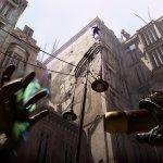 Скриншот Dishonored: Death of the Outsider – Изображение 5