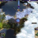 Скриншот Warlock: Master of the Arcane – Изображение 10