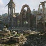 Скриншот Gears of War 3 – Изображение 55