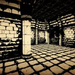 Скриншот Paper Sorcerer – Изображение 8