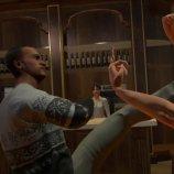 Скриншот Drunkn Bar Fight – Изображение 4