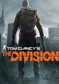 Tom Clancy's The Division (Mobile App)