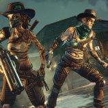 Скриншот Borderlands 3 – Изображение 7