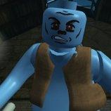 Скриншот LEGO Harry Potter: Years 1-4 – Изображение 4