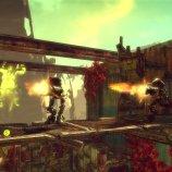 Скриншот Enslaved: Odyssey to the West – Изображение 4