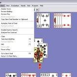 Скриншот Bridge Baron 16 – Изображение 3