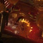 Скриншот DmC: Devil May Cry – Изображение 66