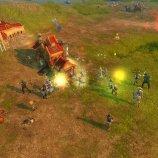 Скриншот Majesty 2. The Fantasy Kingdom Sim – Изображение 11