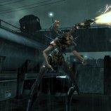 Скриншот BlackSite: Area 51 – Изображение 8