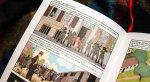 «Дневник Анны Франк»— превосходная иллюстрация жестокости инадежд, которым никогда несбыться. - Изображение 22