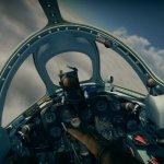Скриншот World of Planes – Изображение 4