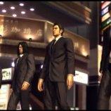 Скриншот Yakuza 4 – Изображение 1