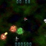 Скриншот Asteroid Hunter – Изображение 3