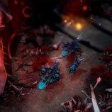 Скриншот Subsiege – Изображение 5