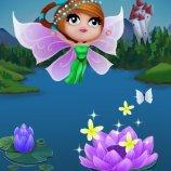Скриншот Fairyland Melody Magic – Изображение 3