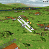 Скриншот Red Baron 2 – Изображение 3