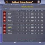 Скриншот NHL Eastside Hockey Manager 2005 – Изображение 8