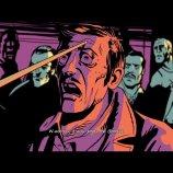 Скриншот Watchmen: The End is Nigh – Изображение 8