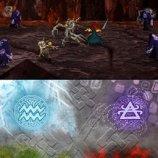 Скриншот Brave: The Video Game – Изображение 9